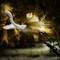 flight-of-the-great-egret-1000