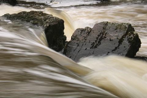 IMG_750-7402-2 At Montana Falls