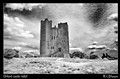 Orford castle rld01 (12x8) small