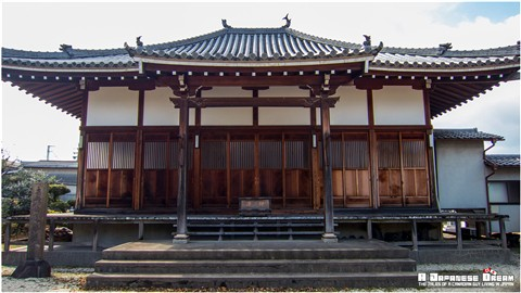 temple_in_sakai