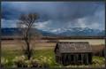 Idaho Memory