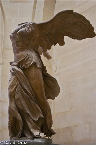 Paris-Statue2007032512587