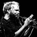 trumpeter_AN
