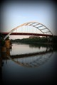 Bridge Nashville