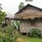 Maowling house