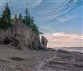 hopewell rocks (1 of 1)
