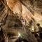Underground Stairs bAnes _1100859