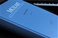 Mozart in Blue