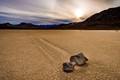 La Playa - Death Valley-1867