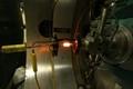 Furnace Testing