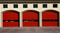 Firestation Design
