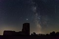 A perseid from 2020