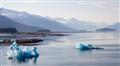 Remote beach - Alaskan style