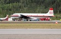 ConAir DC-6 - C-GKUG  -