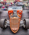 1933 Ford Roadster Challenge _3030150