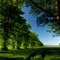 Dunmore Park