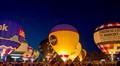 Balloon_1425-sm