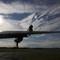 Avro Lancaster refuelling