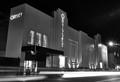 Odyssey Cinema St Albans
