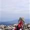 Sample4 - Mountaineering