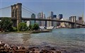 Brooklyn Bridge Pano 3