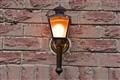 Wall Lantern - dsc2850-1