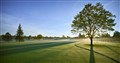Golf_Course_Fog3