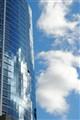 Seattle bldg built for the sky?