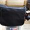 Artisan and Artist camera bag, new 2