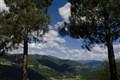 Los Ancares, Galicia