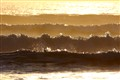 Ocean Beach Tasmania