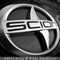 scion-logo-0481
