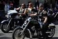 America's Motorcycle