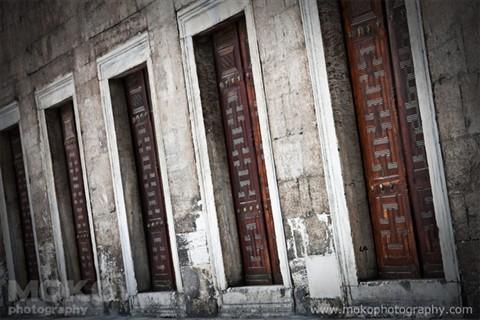 The Doors - Turkey