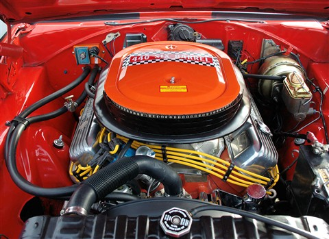 E Ab B Ea Ddc Ec Db moreover D additionally Index Php Phpsessid K Rbg Vp B Psdootr L   Action Dlattach Topic as well Bronco Engine moreover F Be E A Bddacfd Dc. on wiring diagram for 1970 plymouth road runner