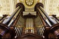 The Great Organ at Methuen