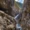 frazierae river gorge