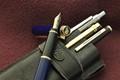 pens'n sheath