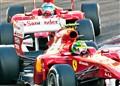 Alonso-&-Massa-5a