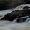 rock in river_STU0505