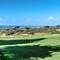 10th Green Shore Course, M.P.C.C., Pebble Beach, CA