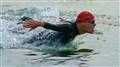 Triathlonswim