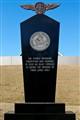 Marine Museum Osprey Memorial v2 0675