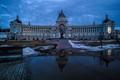 Kazan, Federation of Russia