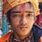 6 days in Nepal