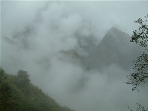Inca Trail-1