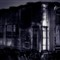 railcar 4