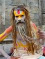 India-Nepal 2008-1715
