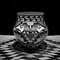 Acoma Pottery_800x600