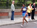 Marathon of Madrid 2012